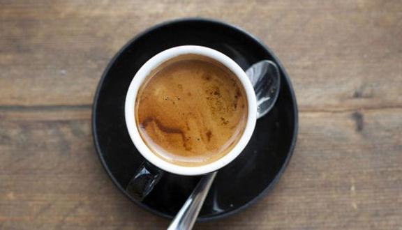 27.PALLET CAFE - ĐOÀN TRẦN NGHIỆP