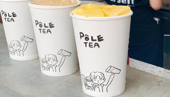 Pole Tea - 45 Võ Thành Long