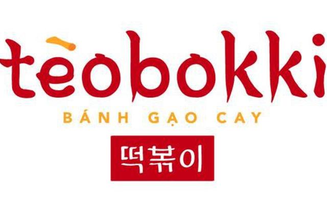 Tèobokki Store - Nguyên Liệu Nấu Món Hàn - Đặng Văn Bi