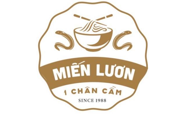 Minh Lan - Miến Lươn - Vũ Trọng Phụng