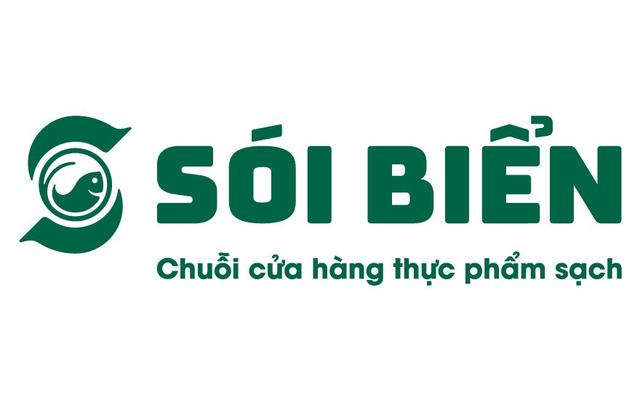 Sói Biển - 48 Trần Hưng Đạo