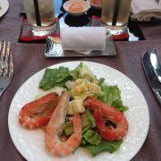 Salad - Appetizer ☘