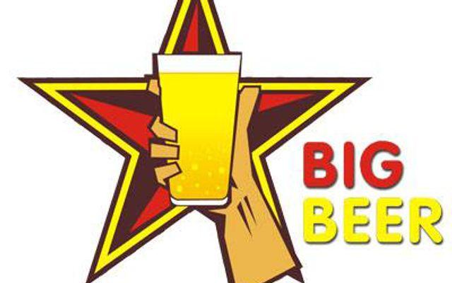 Big Beer - Restaurant & Club