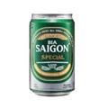 Sài Gòn xanh