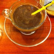 Chocolate nóng siêu ngon