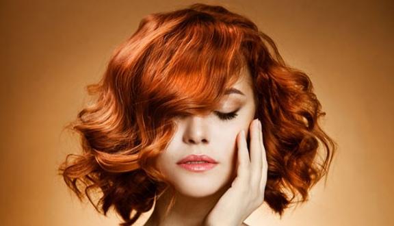 Xuka'S Hair Salon