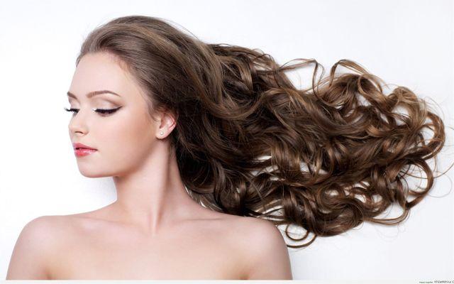 Hồng Duyên Hair Salon - Láng Hạ