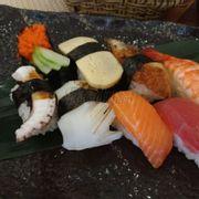 Sushi tổng hợp 149k