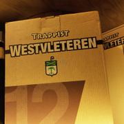 best belgian beer