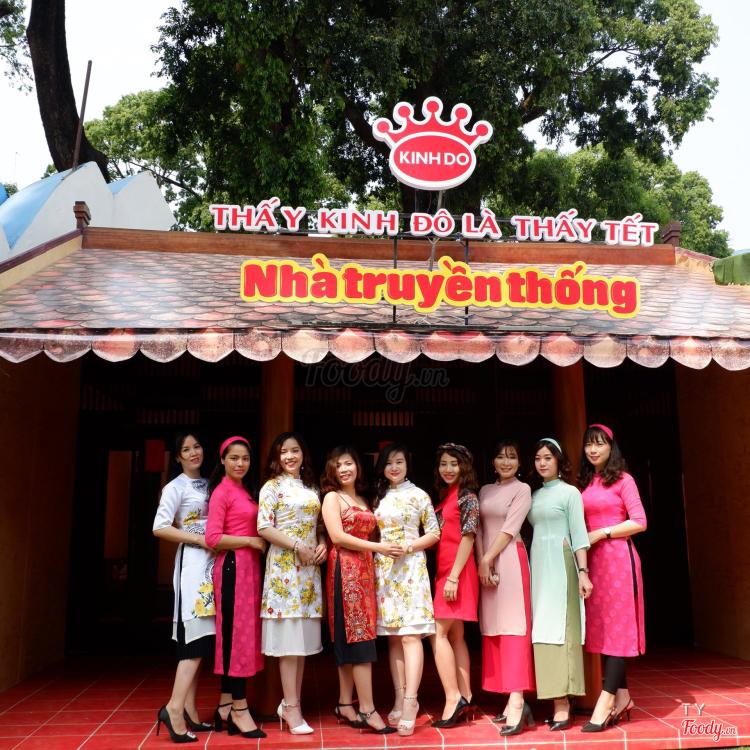 Nhà Văn Hoá Thanh Niên ở TP. HCM