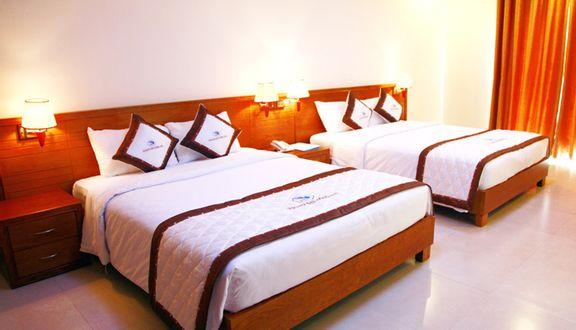Đồng Nai Hotel
