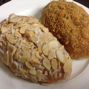 Bánh mặn (54k/2 cái)