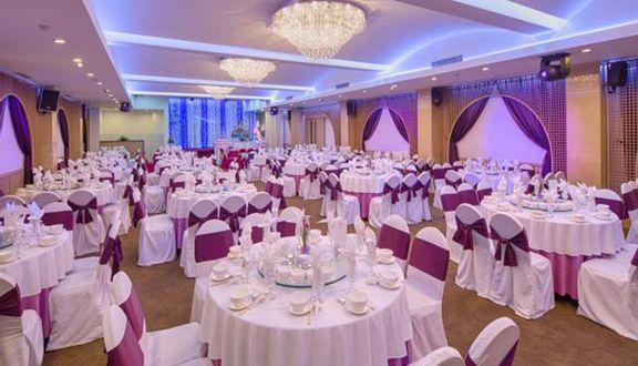 Vạn Phúc Wedding Center