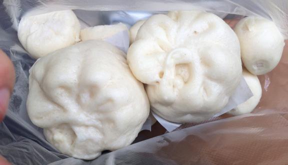 Bánh Bao - Ngõ Tôn Thất Thiệp