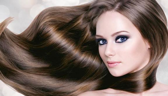 Hair Salon Anh Lăk
