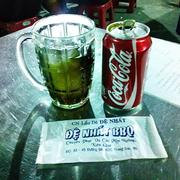 Coca 14k