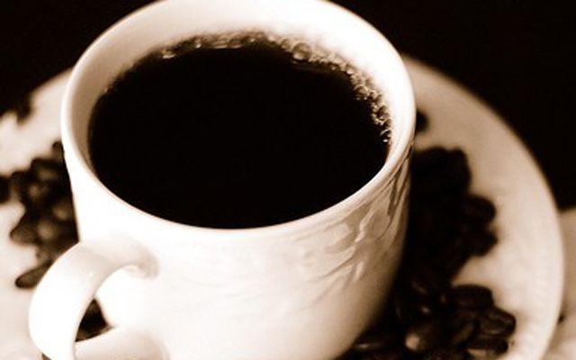 Nice Cafe - Hai Bà Trưng