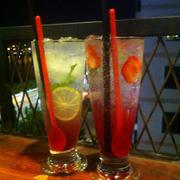Soda 45k