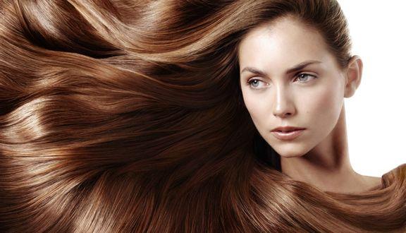 Tiến Đạt Hair Salon - Nguyên Hồng