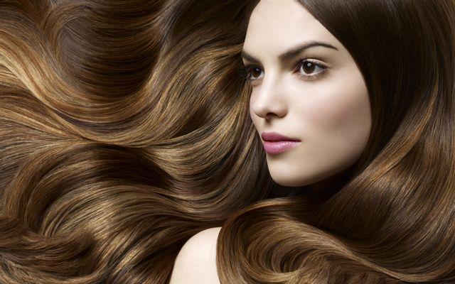 Lysa Hair Salon Make Up - Doãn Kế Thiện