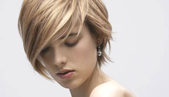 Đạt Lee Beauty Salon - Thích Quảng Đức