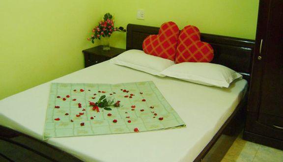 Khánh Hà Hotel