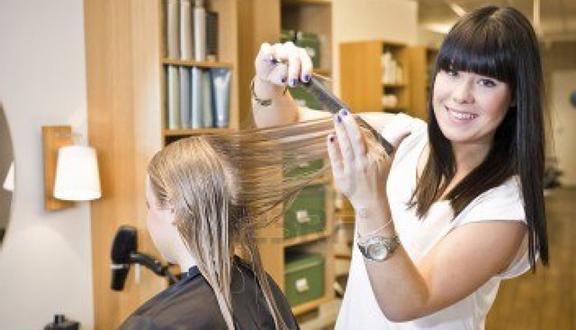 Hair Salon Tuấn Style - Nguyễn Văn Đậu