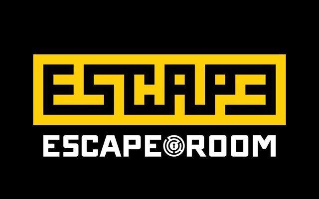 Escape Room Việt Nam