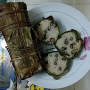 Bánh Đậu Đen