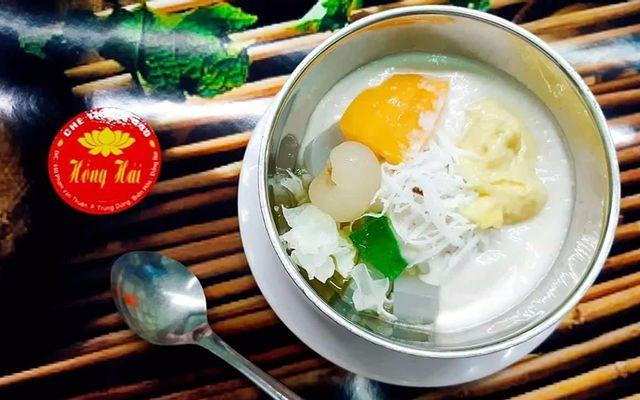 Hồng Hải - Chè Thạch 440