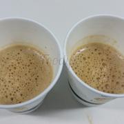 Cà phê 5k phòng mổ