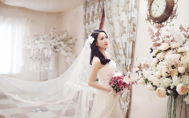 Prophoto Studio Danh Nguyễn
