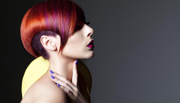 Ngọc Hair  Salon - Sài Đồng