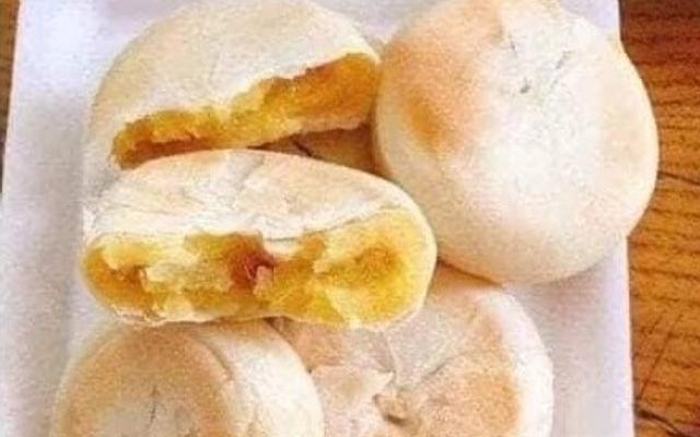 Bánh Pía Mini Ngọc Đặc Sản Sóc Trăng - Đường Số 9 - Shop Online