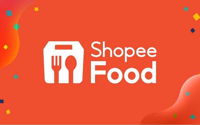 Cửa hàng Thực Phẩm Cô Duyên - Nguyễn Hữu Cảnh - Shop Online