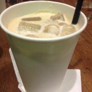 Trà sữa vớ HK 30k
