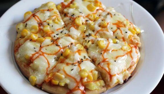 Pizza Take Away Đà Nẵng