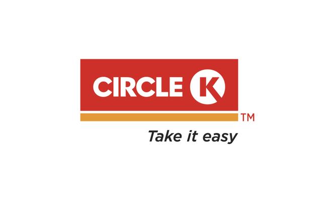 Circle K - 74 Đường D1