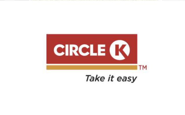 Circle K - Đinh Tiên Hoàng