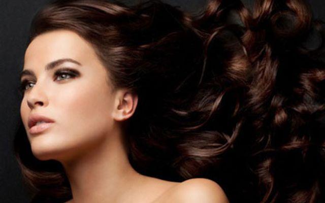 Hoàng Nam Hair Salon - Pháo Đài Láng