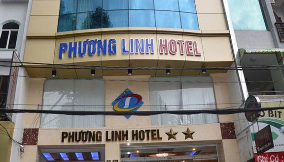 Phương Linh Hotel - Nguyễn Thái Bình