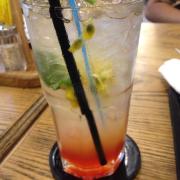 Papa's Juice