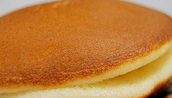 Bánh Rán Doremon - Góc Quang Trung Và Lê Qúy Đôn