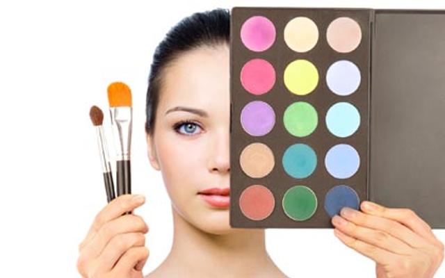 Lyfiona Make Up - Nguyễn Khuyến