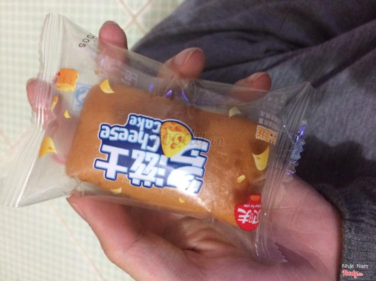 Bách Linh - Bánh Kẹo Nhập Khẩu Cao Cấp ở Hà Nội