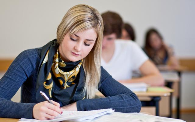 Trường Đại Học Công Nghệ TP HCM - Ung Văn Khiêm