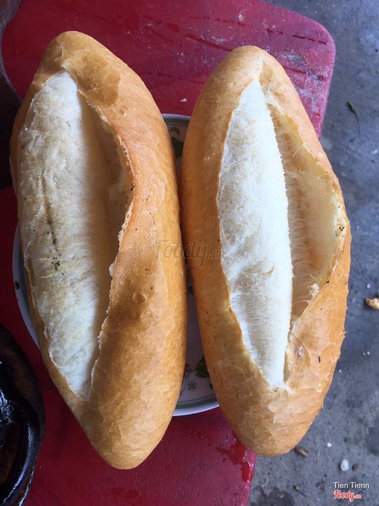 Bò Né Đề Pô - Khánh Hòa ở Khánh Hoà
