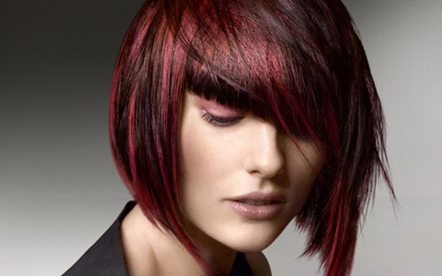 Trường Giang Make Up & Hair - Thanh Yên