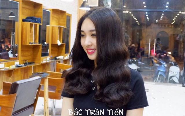 Bắc Trần Tiến Hair Salon - Hà Nội