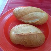 2k / ổ bánh mì
